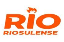 Rio Sulense
