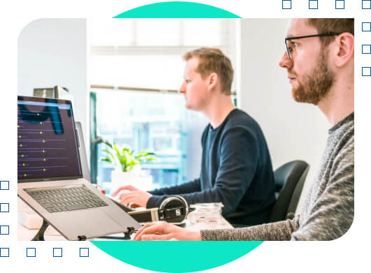 Soluções Microsoft