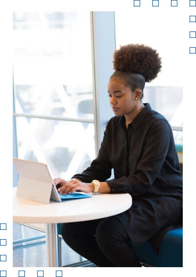 Conheça o Office 365