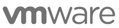Soluções VMWARE